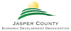 Jasper County Economic Development Organization
